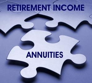 retirement-income--annuities